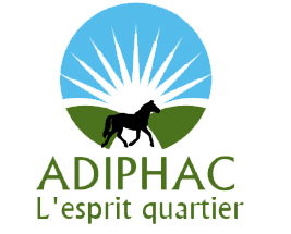 ADIPHAC